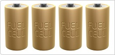 image of a fuel cell